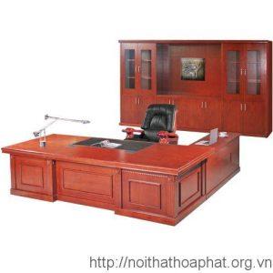 ban-lanh-dao-hoa-phat-DT3012V8