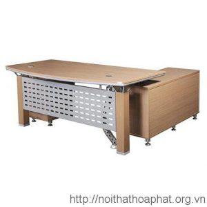 ban-lanh-dao-hoa-phat-HR1890L1Y2