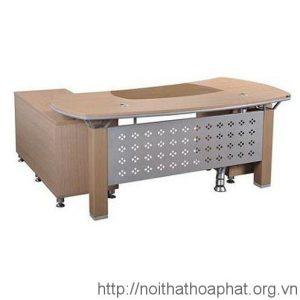ban-lanh-dao-hoa-phat-HRP1890L2Y1