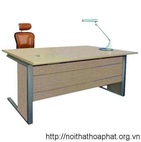 ban-lanh-dao-newtrend-hoa-phat-NTP1800C
