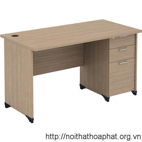 ban-nhan-vien-hoa-phat-AT120SHL3D
