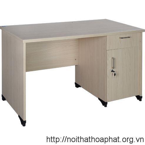 ban-nhan-vien-hoa-phat-AT140CH3C