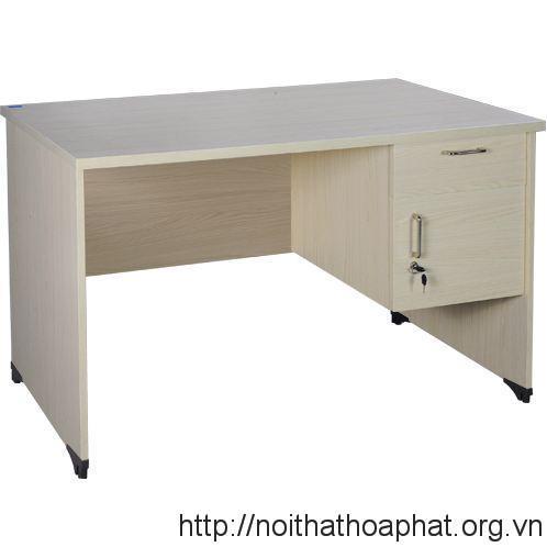 ban-nhan-vien-hoa-phat-AT140HL