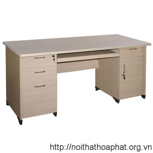 ban-nhan-vien-hoa-phat-AT160HL1
