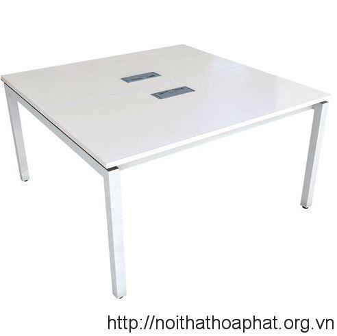 ban-nhan-vien-hoa-phat-HPR120T