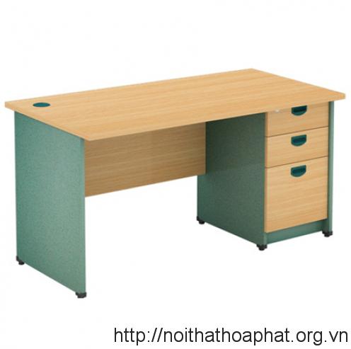 ban-nhan-vien-hoa-phat-SV140HL3D