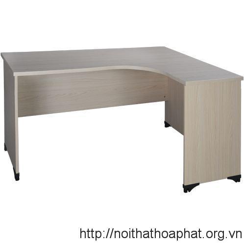 ban-nhan-vien-mat-luon-hoa-phat-ATL14