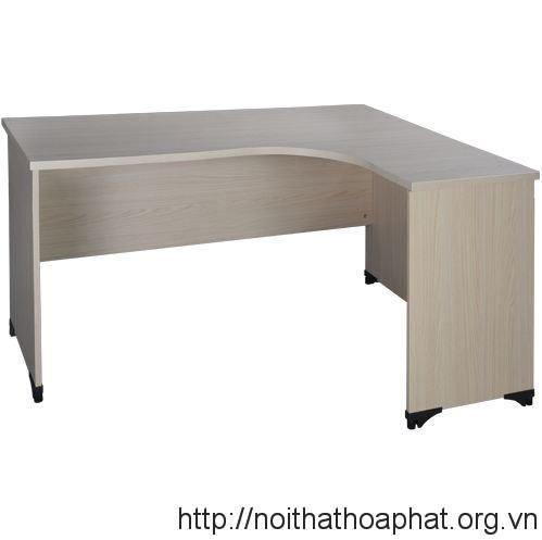 ban-nhan-vien-mat-luon-hoa-phat-ATL16