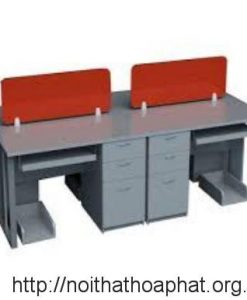 ban-nhan-vien-module-hoa-phat-HMD001-B