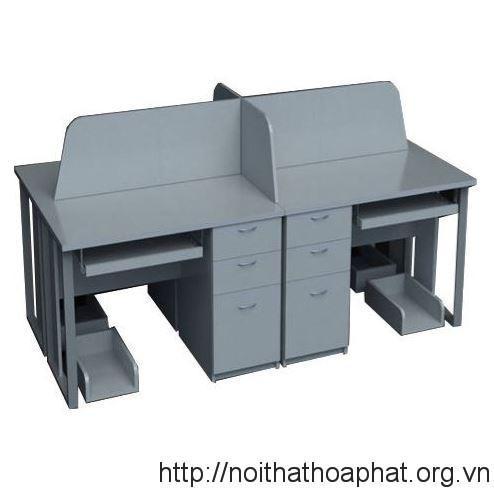 ban-nhan-vien-module-hoa-phat-HMD002