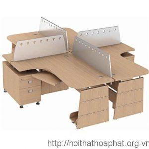 ban-nhan-vien-module-hoa-phat-HRMD02