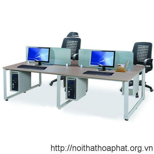 ban-nhan-vien-module-hoa-phat-HRMD07H2