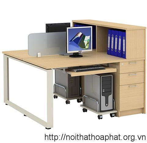 ban-nhan-vien-module-hoa-phat-HRMD09