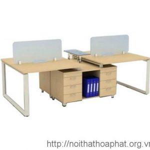 ban-nhan-vien-module-hoa-phat-HRMD10
