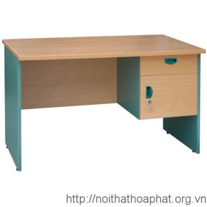 ban-nhan-vien-van-phong-hoa-phat-SV140HL