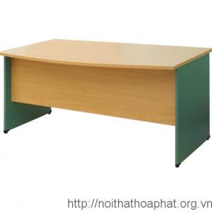 ban-nhan-vien-van-phong-hoa-phat-SV1686