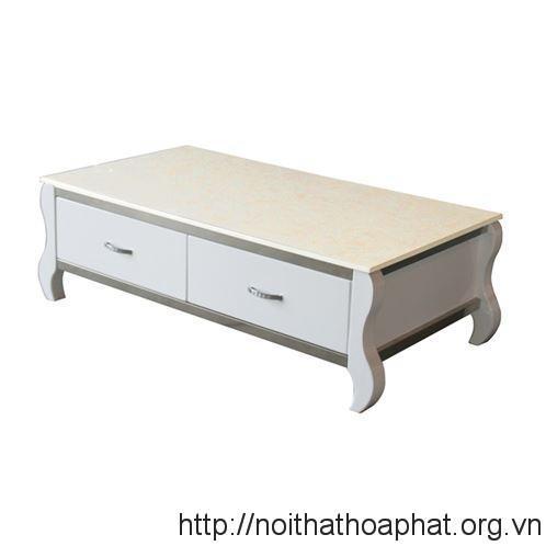ban-sofa-go-hoa-phat-BSF90