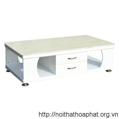 ban-sofa-go-hoa-phat-BSF92