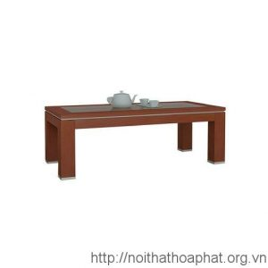 ban-sofa-hoa-phat-BSF01