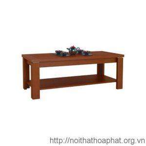 ban-sofa-hoa-phat-BSF02