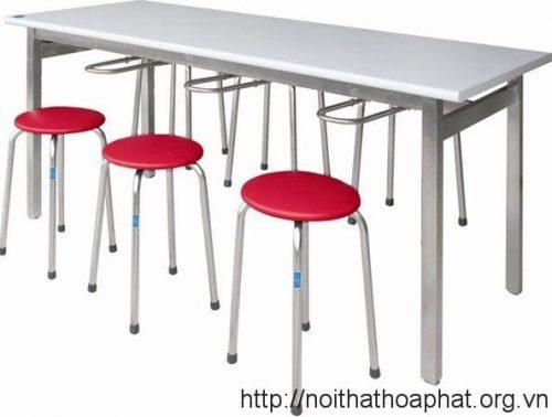 bo-ban-an-cong-nghiep-hoa-phat-BA01L