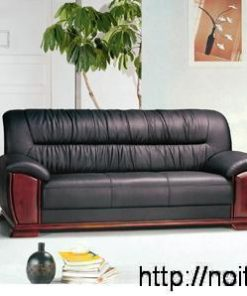 bo-ghe-sofa-cao-cap-SF01