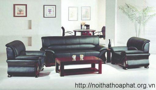 bo-ghe-sofa-cao-cap-SF02