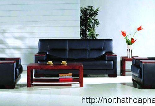 bo-ghe-sofa-cao-cap-hoa-phat-SF12