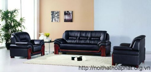 bo-ghe-sofa-hoa-phat-SF03
