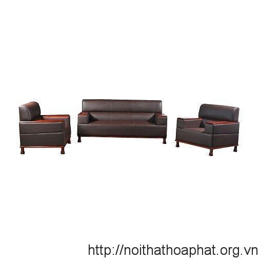 bo-ghe-sofa-hoa-phat-SF22