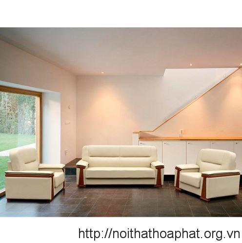 bo-ghe-sofa-phong-khach-hoa-phat-SF34