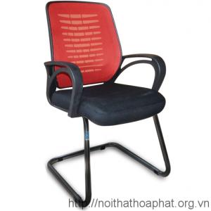 Ghế chân quỳ sơn tĩnh điện GL412