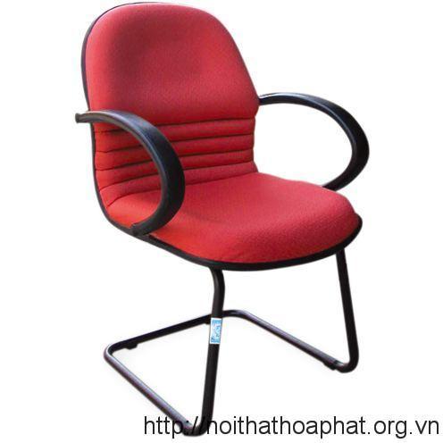 Ghế chân quỳ khung thép SL710S