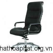 Ghế lãnh đạo G1010