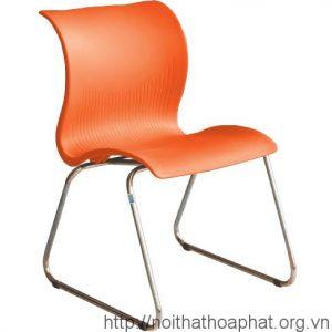 Ghế lưng nhựa G07