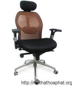 Ghế Lưới GL302
