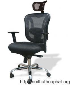 Ghế Lưới GL303
