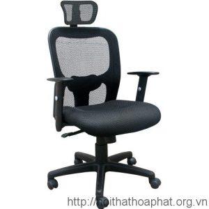 Ghế Lưới GL305