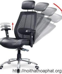 Ghế lưới GL309