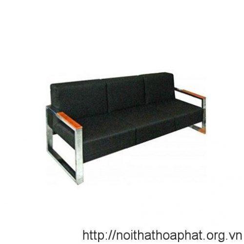 ghe-salon-hoa-phat-SL90-3