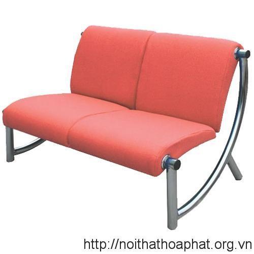 ghe-sofa-boc-vai-hoa-phat-SF81-2