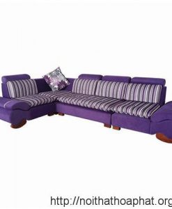 ghe-sofa-phong-khach-boc-ni-SF41