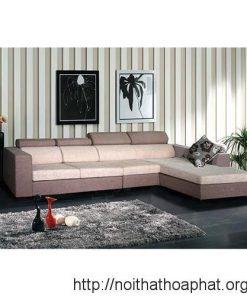 ghe-sofa-phong-khach-boc-ni-SF42