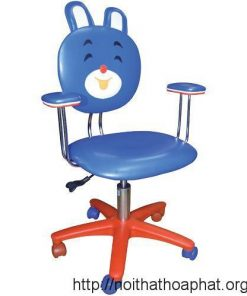 Ghế trẻ em TE04