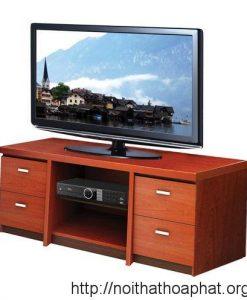ke-tivi-go-hoa-phat-KTV01