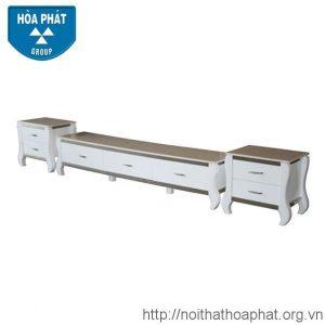 ke-tivi-go-hoa-phat-KTV90-1