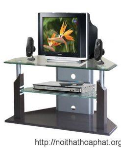 ke-tivi-kinh-hoa-phat-KTV102