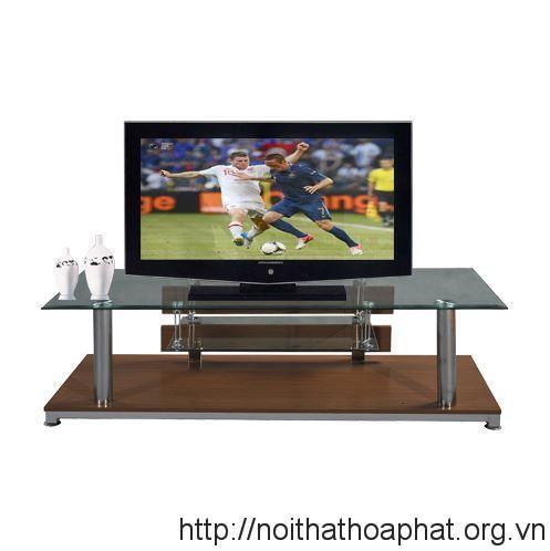 ke-tivi-kinh-hoa-phat-KTV107