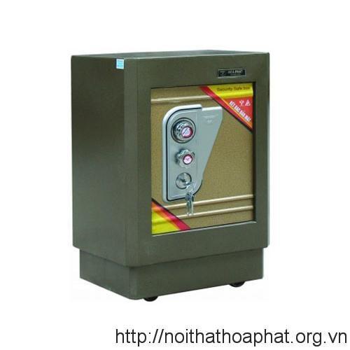 ket-bac-bao-mat-hoa-phat-KV40