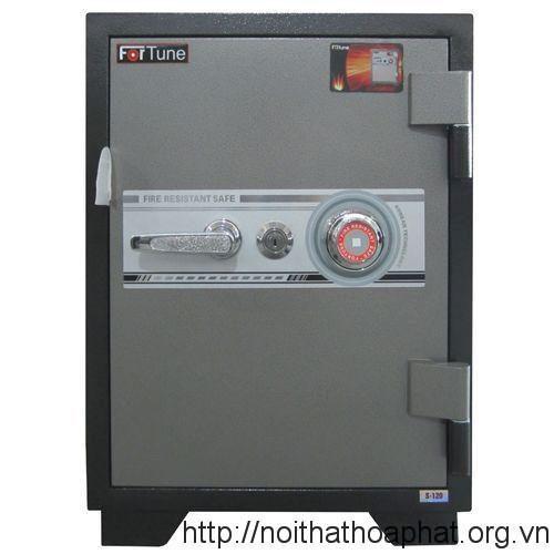 ket-sat-chong-chay-hoa-phat-KF120K1C1